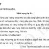Đề số 1 - Ôn tập hè Tiếng Việt lớp 5