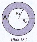 Bài 18 Sự nở vì nhiệt của chất rắn