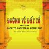 Truyện tranh Lịch sử Việt Nam