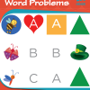 Patterns and Word Problems