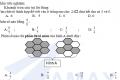 Đề kiểm tra KSCL môn toán 4