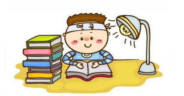 Trình bày vấn đề tự học - Văn bản thuyết minh - Ngữ văn 9 | Hoc360.net