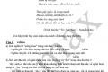 Sách bài tập Tiếng Anh lớp 3 -Tập 1
