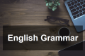 English Grammar - Hoc360.net